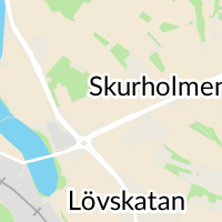 Skogens Fritidshem, Luleå