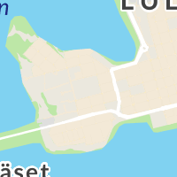 Luleå Kommun - Luleå Gymnasiebibliotek, Luleå