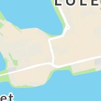 Eviva, Luleå