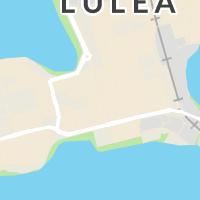 Hsb Norr Ek för, Luleå