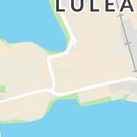 Lulebo AB, Luleå