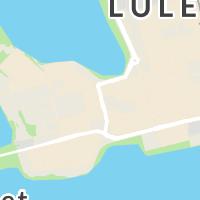 Ungdomspraktikförmedling, Luleå