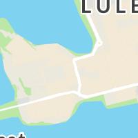 Veterankraft Luleå, Luleå