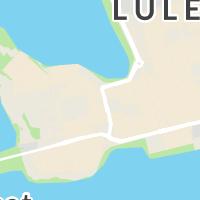 Almega, Luleå