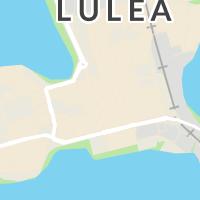 Swedbank, Luleå