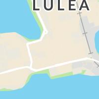 Luleå Kommun - Centrum Hemtjänst, Luleå