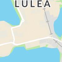 Fdt-System AB, Luleå