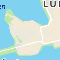 Luleå Kommun - Vattenverk Gäddvik, Luleå