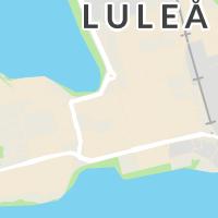 Luleå & Co, Luleå