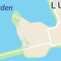 Luleå Kommun - Socialförvaltning, Luleå