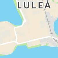 Lyko Retail AB - Lyko Smedjan, Luleå