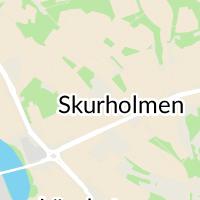 Aspen Lövet Fritidshem, Luleå
