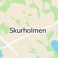 Luleå Kommun - Hertsöns Hemtjänst, Luleå