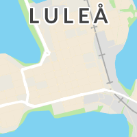 Apoteket Lejonet, Luleå