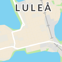 Direkt Optik, Luleå