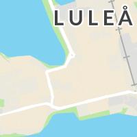 Försäkringskassan - Försäkringscenter Luleå, Luleå