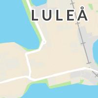 Kitchen & Table, Luleå