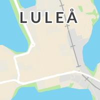 Luleå Business Region AB, Luleå