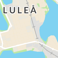 Luleå Busstation, undefined