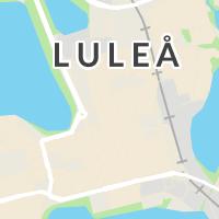 Tieto Sweden AB, Luleå