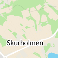 Gruppbostad Grupplokal f. Vårdbiträden, Luleå