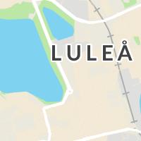 Luleå Energi Arena, Luleå