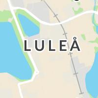Feelgood Företagshälsovård AB - Feelgood Luleå, Luleå