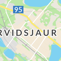 Sveaskog Förvaltnings AB, Arvidsjaur