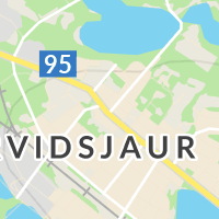 OKQ8, Arvidsjaur
