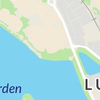 Datorteket, Luleå