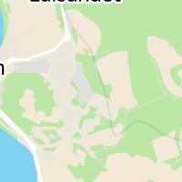 Återvinningsmarknaden, Luleå