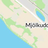 Luleå Kommun - Gruppbostad Antennen, Luleå