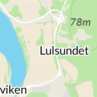 Lulsundets Förskola, Luleå