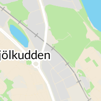 Swedol AB, Luleå