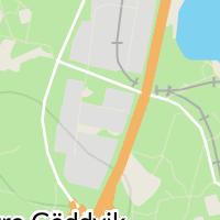 Berggren & Bergman AB, Luleå