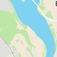 Klintbacken, Luleå