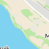 Tunagruppen Hemtjänst, Luleå