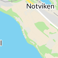 Rallarrosens Fritidshem, Luleå