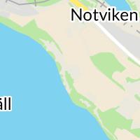 Uddeboverken Avloppsrening, Luleå