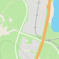 Kalles Bud & Transport i Norr AB, Luleå