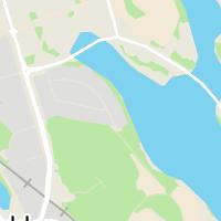 Jobbhälsan i Norr AB, Luleå