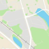 Praktiska Gymnasiet Luleå, Luleå