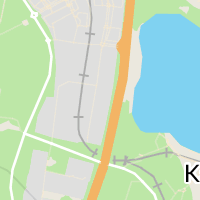 Möbelhuset Skinnmöbler AB, Luleå