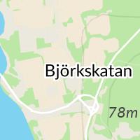 Ormbergets Förskola, Luleå