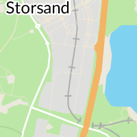 LUMIRE, Luleå