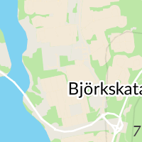 Luleå Kommun - Björkskatans Hemtjänst, Luleå