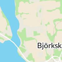 Luleå Kommun - Område Personlig Assistans, Luleå