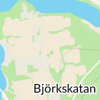 Brisens Förskola, Luleå