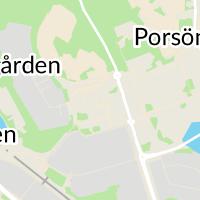 Mirror Partner Utveckling AB, Luleå