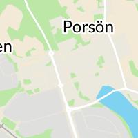 Teknikens Hus, Luleå